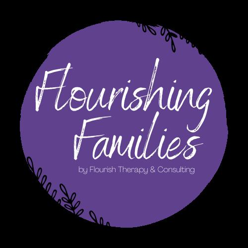 Flourishing Families.png