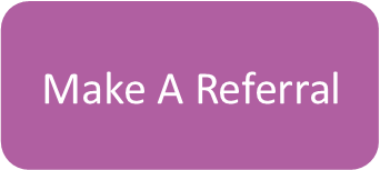 Make A Referral Button.png